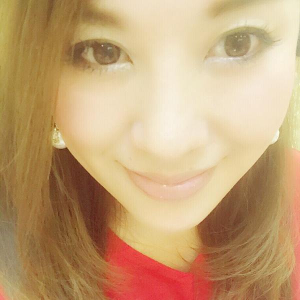 Sachi☆のユーザーアイコン