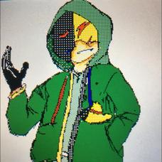 まっくり(仮)'s user icon