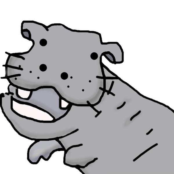 KABA-Kのユーザーアイコン