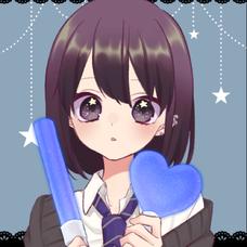 *゚⭐みおねこ⭐*゚ 暗闇up!!!!のユーザーアイコン