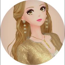 🌹花鈴🔔 🌈🌈💜💛🎀💕💓💗's user icon