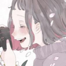 笹目リツのユーザーアイコン