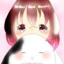 兎村ポンコツのユーザーアイコン