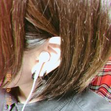 舞冬〜mafuyu〜のユーザーアイコン