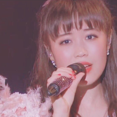Hazuki 🌸のユーザーアイコン