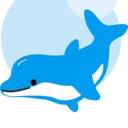 🐬海豚🐬のユーザーアイコン