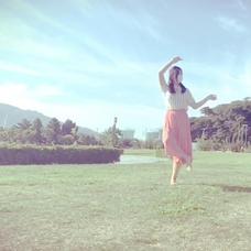 羅来@踊り手始めましたのユーザーアイコン