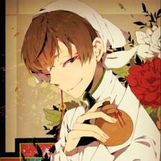 E_san's user icon