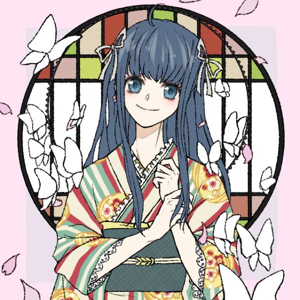 🍬みさ🍬/ 結賀 巫咲のユーザーアイコン
