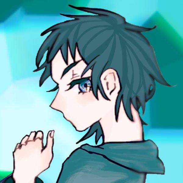 Ruiuのユーザーアイコン