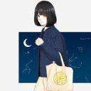 黒糖★梅/夢術 伊庵❁︎Mela!ÜP!のユーザーアイコン