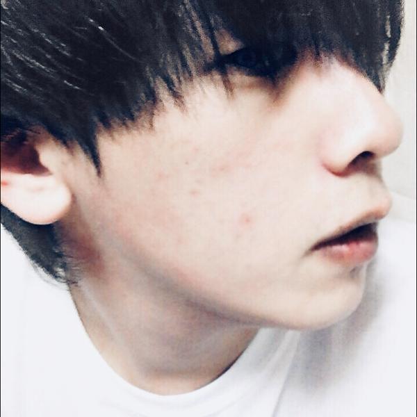 Ren。のユーザーアイコン