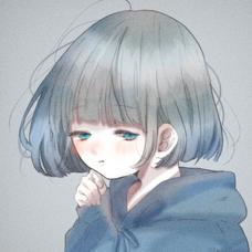 まくら's user icon