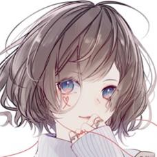 葵*あお*のユーザーアイコン