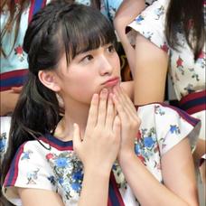 ひまり's user icon
