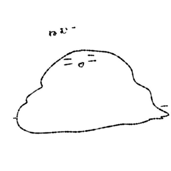 ねむ(11/28 Live@銀座RockyTop)のユーザーアイコン
