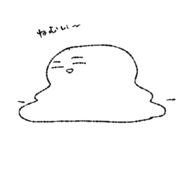 ねむ(10/26Live@神田欧風屋)のユーザーアイコン