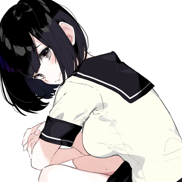 aikoのユーザーアイコン