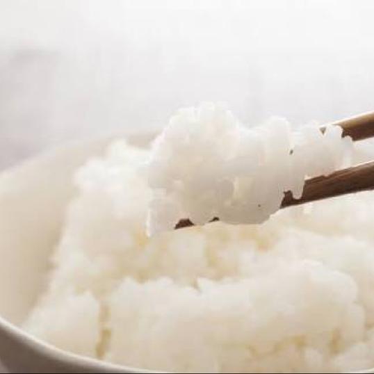 米好きのユーザーアイコン