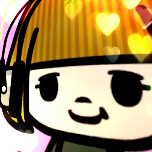MUGi no favorite songのユーザーアイコン