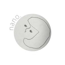 nanoのユーザーアイコン