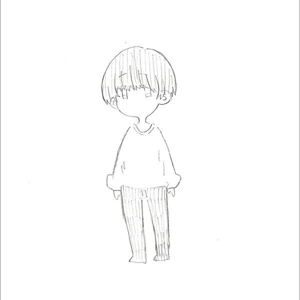 Roy.のユーザーアイコン