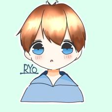 NEロイ@RYOのユーザーアイコン