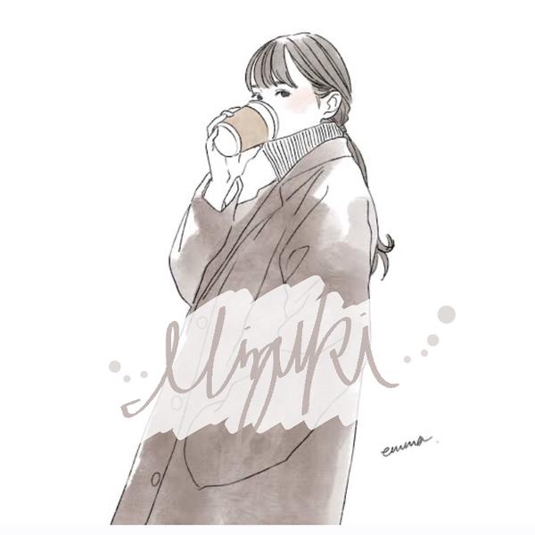 mizuki.のユーザーアイコン