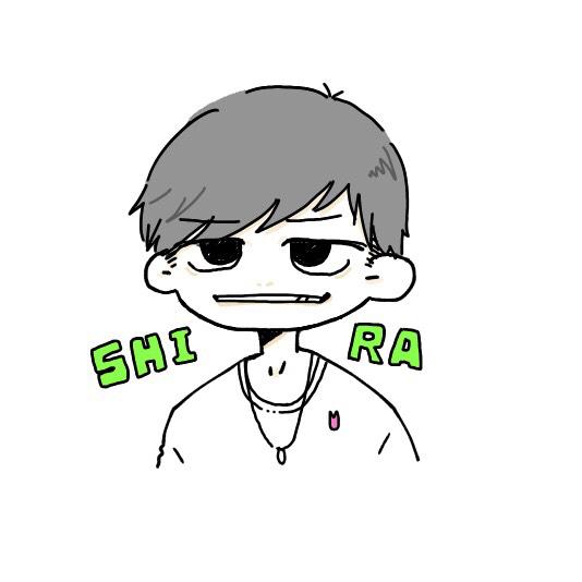 椎楽(シイラ)【🌸⋮벚꽃】のユーザーアイコン