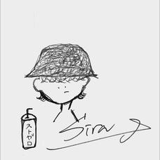椎楽(シイラ)🌸のユーザーアイコン