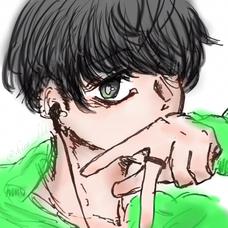 椎楽🌸@間奏黙れないマンのユーザーアイコン