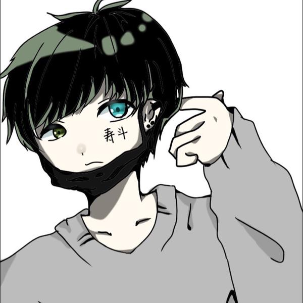寿斗(こと)のユーザーアイコン