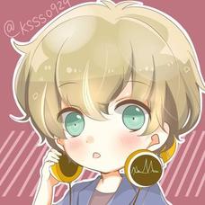 はいせまる🦇's user icon