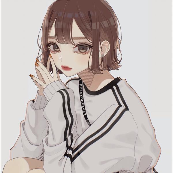lan ⍥のユーザーアイコン
