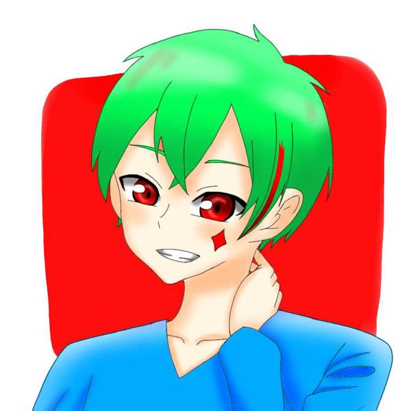 聖雨 . / TOY☆BOXのユーザーアイコン