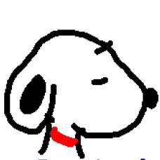ゆきちぁんᗜ•_•ᗜ's user icon