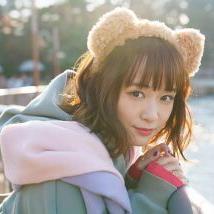 ありす's user icon