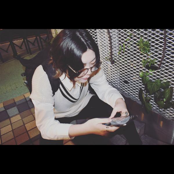 akame.のユーザーアイコン
