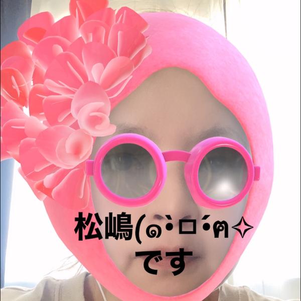 松島トモ子🤣🍒☆ °のユーザーアイコン