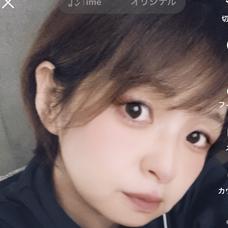 ともこちゃんやで〜🍒☆805😻愛方🎵's user icon