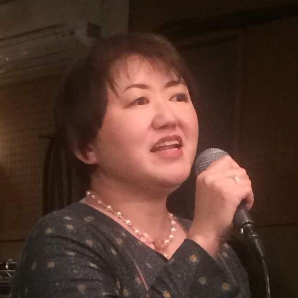 shinomiwaのユーザーアイコン