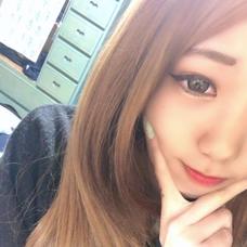 梨奈's user icon