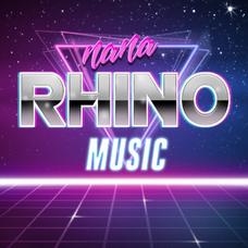 Rhino。・*・:♪のユーザーアイコン