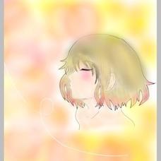 おもち(omochi)'s user icon