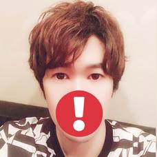 katsuのユーザーアイコン