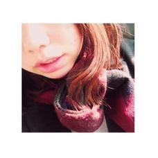 naru_uのユーザーアイコン