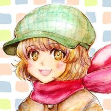 深鈴/ミスズのユーザーアイコン