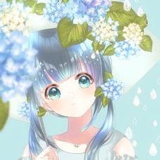 みさき's user icon