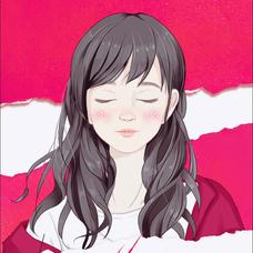 かおる///🦖 ⋆͛'s user icon