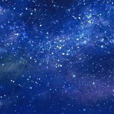 長編(?)声劇ユニット「星の降る夜」のユーザーアイコン